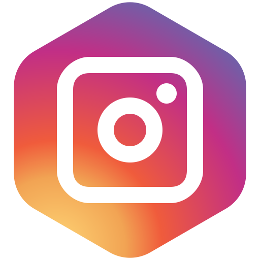 LogoBotonInstagram